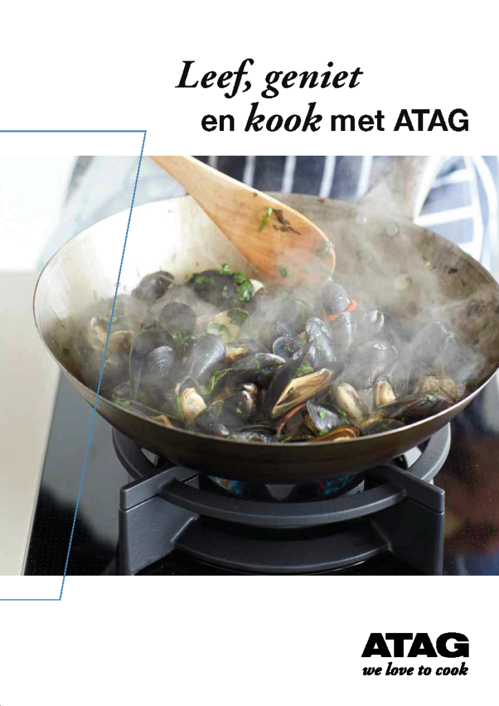 http://keukencentrumdegraafschap.nl/wp-content/uploads/2017/12/ATAG_Pagina_01-724x1024.png