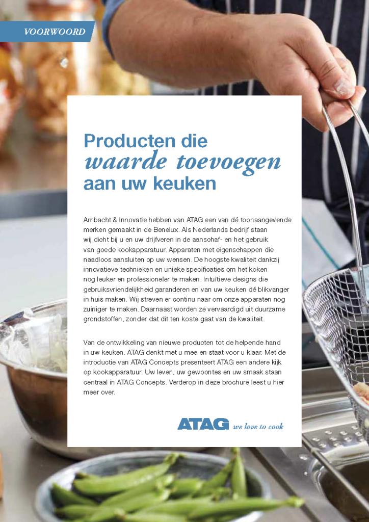 http://keukencentrumdegraafschap.nl/wp-content/uploads/2017/12/ATAG_Pagina_02-724x1024.png