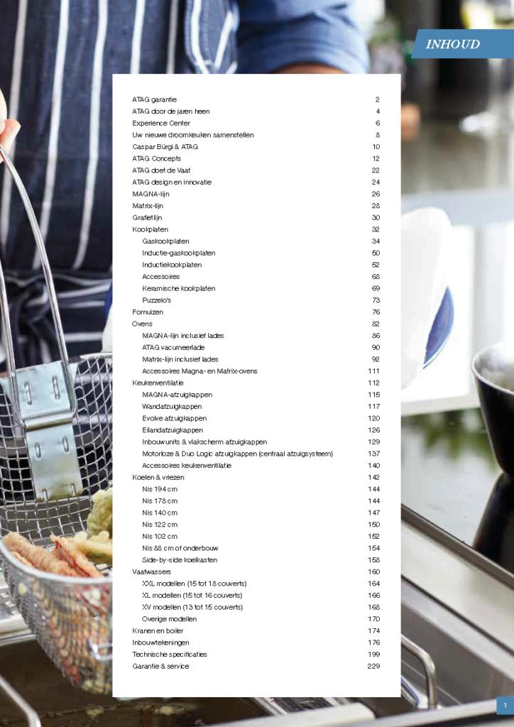 http://keukencentrumdegraafschap.nl/wp-content/uploads/2017/12/ATAG_Pagina_03-724x1024.png