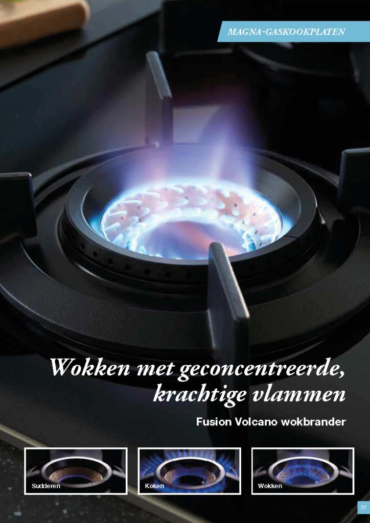 http://keukencentrumdegraafschap.nl/wp-content/uploads/2017/12/ATAG_Pagina_39-724x1024.png