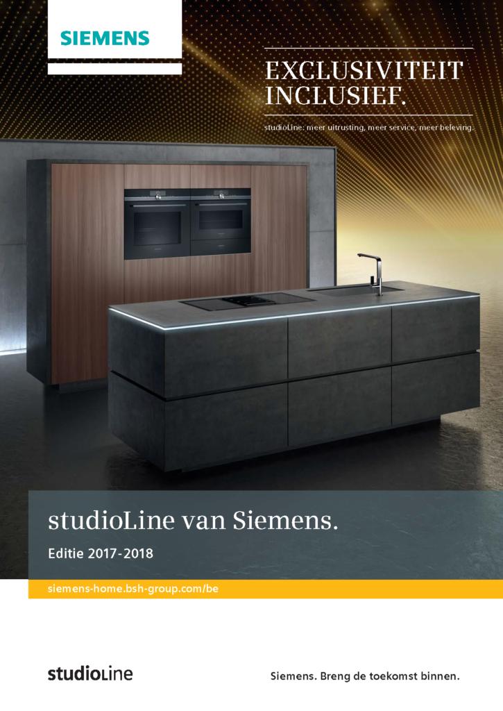 http://keukencentrumdegraafschap.nl/wp-content/uploads/2018/02/SIEMENS_studioLine-TOT-PAGINA-70_Pagina_001-725x1024.png