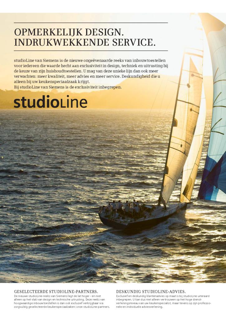 http://keukencentrumdegraafschap.nl/wp-content/uploads/2018/02/SIEMENS_studioLine-TOT-PAGINA-70_Pagina_002-725x1024.png