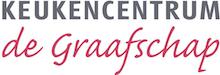Keukencentrum de Graafschap – Van ontwerp tot montage! Logo