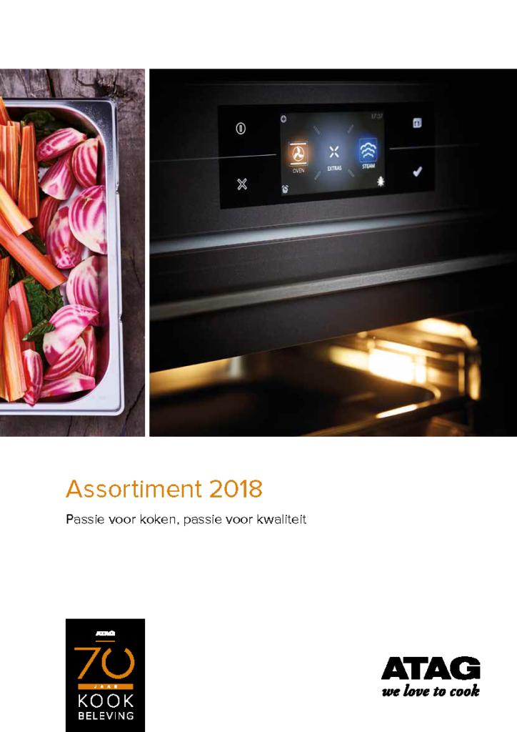 https://keukencentrumdegraafschap.nl/wp-content/uploads/2018/11/Atag-Keukeninspiratie-2018_Pagina_01-724x1024.png
