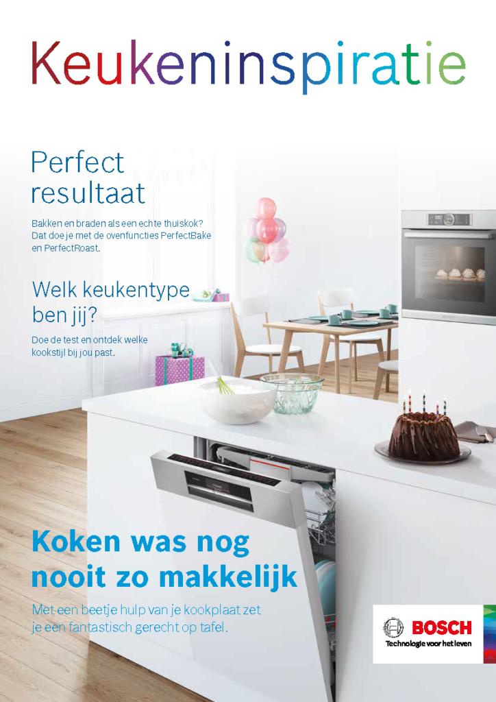 https://keukencentrumdegraafschap.nl/wp-content/uploads/2018/11/Bosch-Keukeninspiratie-2018_Pagina_01-724x1024.png