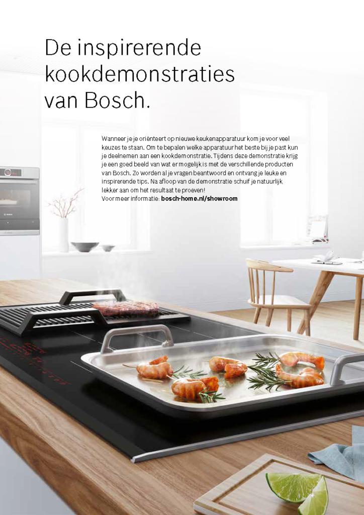 https://keukencentrumdegraafschap.nl/wp-content/uploads/2018/11/Bosch-Keukeninspiratie-2018_Pagina_02-724x1024.png