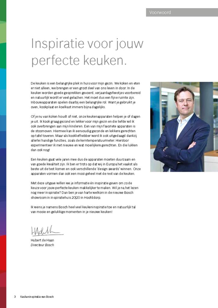 https://keukencentrumdegraafschap.nl/wp-content/uploads/2018/11/Bosch-Keukeninspiratie-2018_Pagina_03-724x1024.png