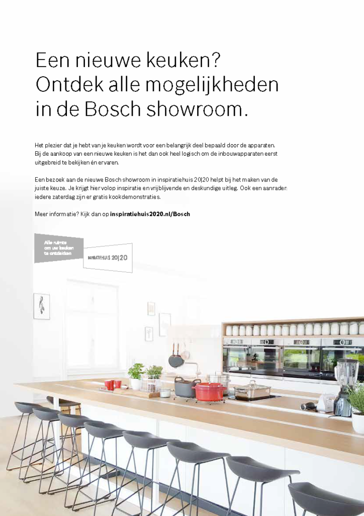 https://keukencentrumdegraafschap.nl/wp-content/uploads/2018/11/Bosch-Keukeninspiratie-2018_Pagina_60-724x1024.png