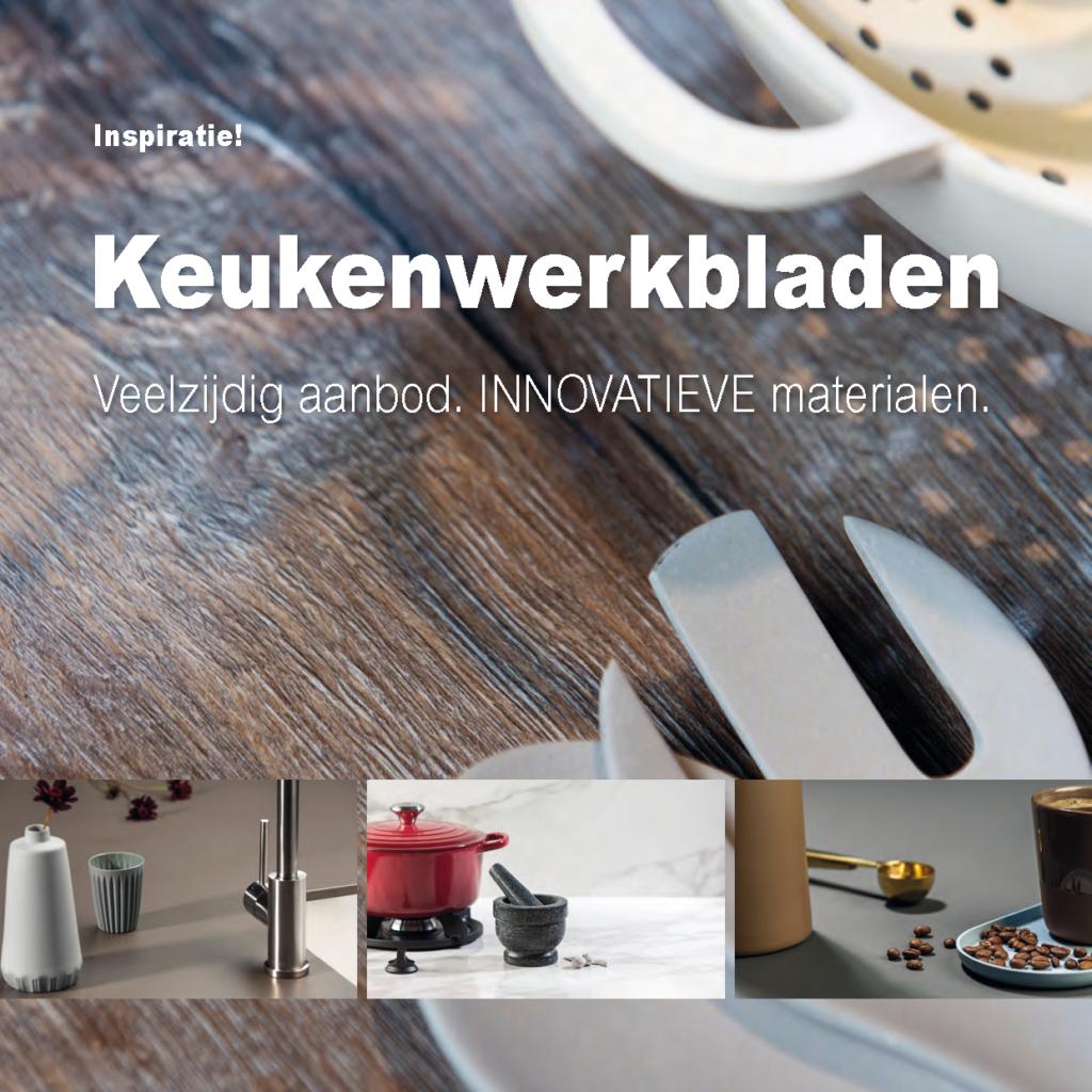 https://keukencentrumdegraafschap.nl/wp-content/uploads/2018/11/Dekker-Keukeninspiratie-2018_Pagina_01-1024x1024.png