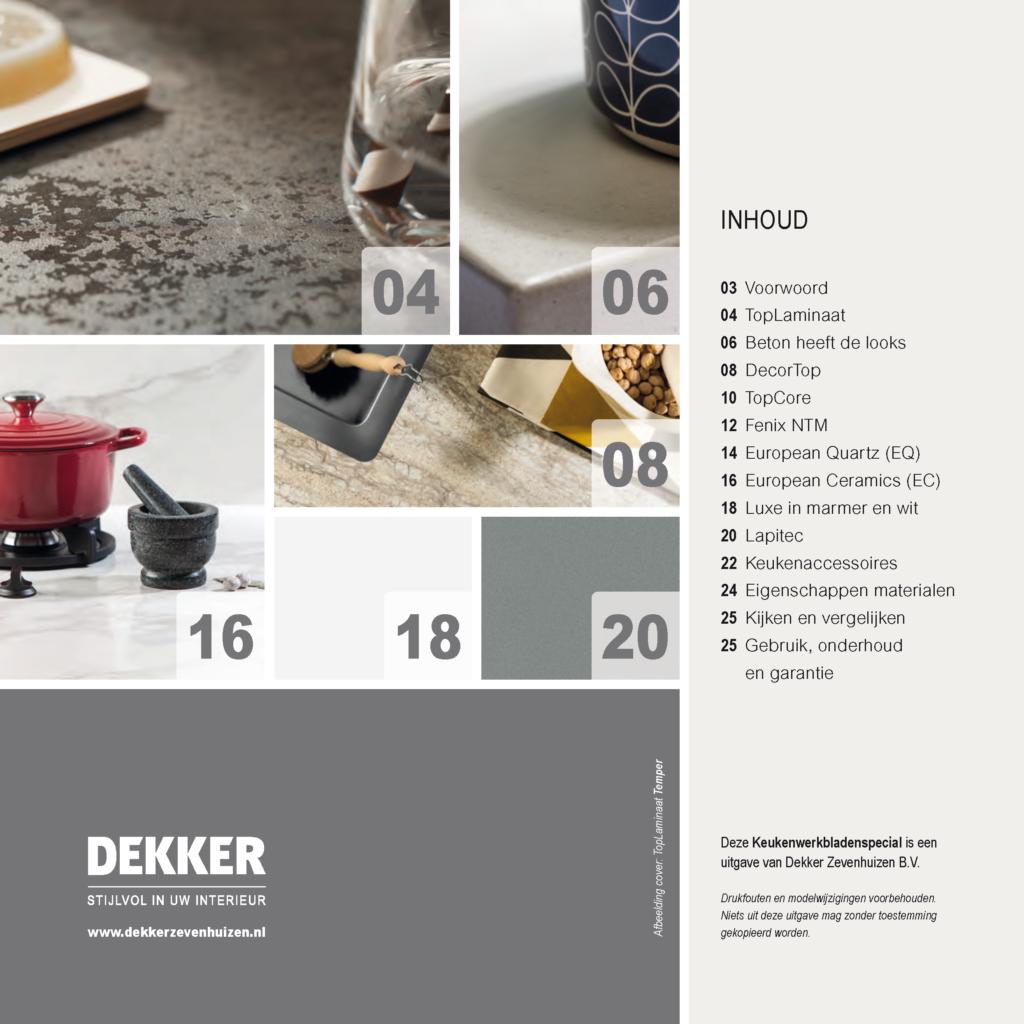 https://keukencentrumdegraafschap.nl/wp-content/uploads/2018/11/Dekker-Keukeninspiratie-2018_Pagina_02-1-1024x1024.png
