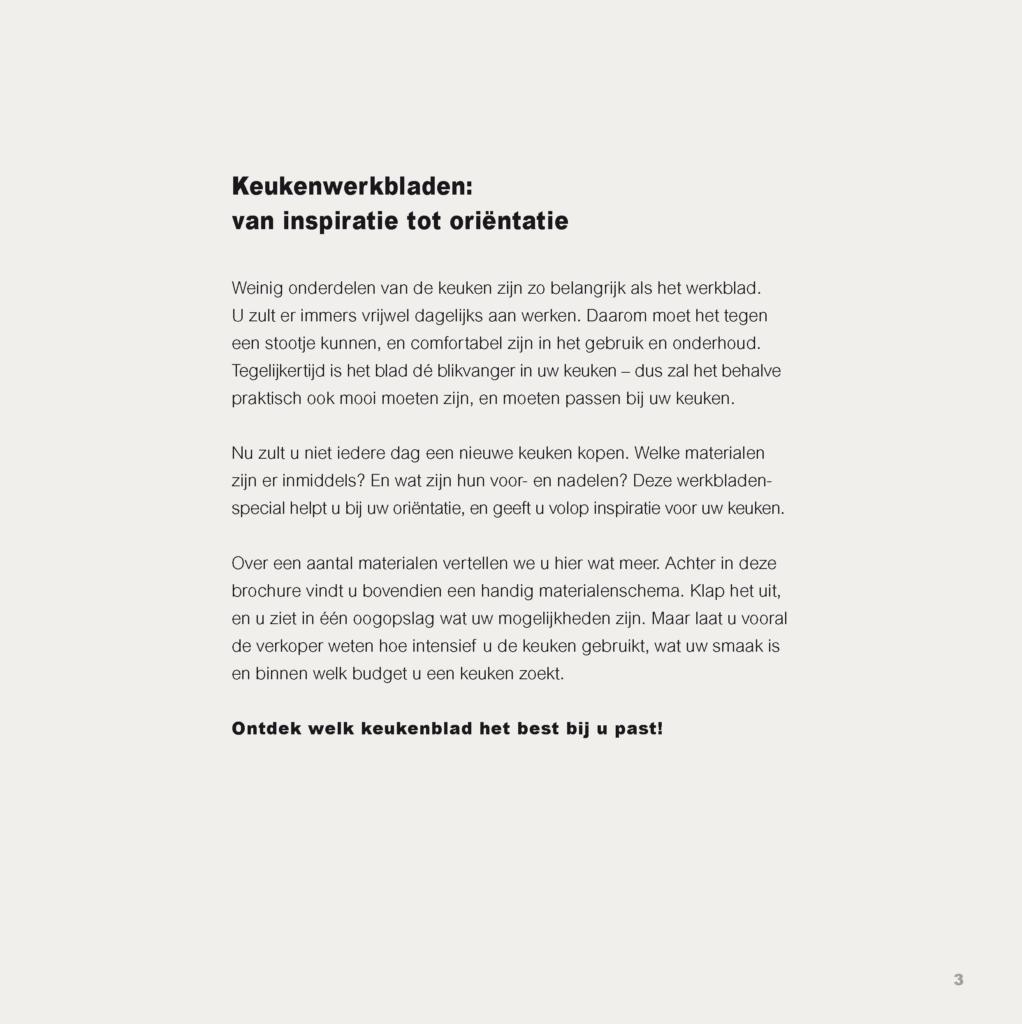 https://keukencentrumdegraafschap.nl/wp-content/uploads/2018/11/Dekker-Keukeninspiratie-2018_Pagina_03-1022x1024.png