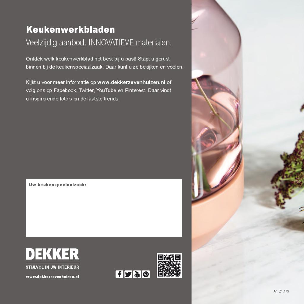 https://keukencentrumdegraafschap.nl/wp-content/uploads/2018/11/Dekker-Keukeninspiratie-2018_Pagina_14-1024x1024.png
