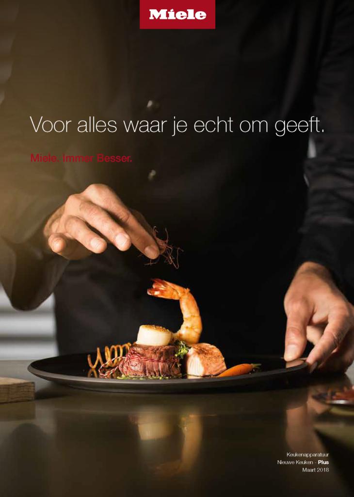 https://keukencentrumdegraafschap.nl/wp-content/uploads/2018/11/Miele-Keukeninspiratie-2018_Pagina_01-730x1024.png