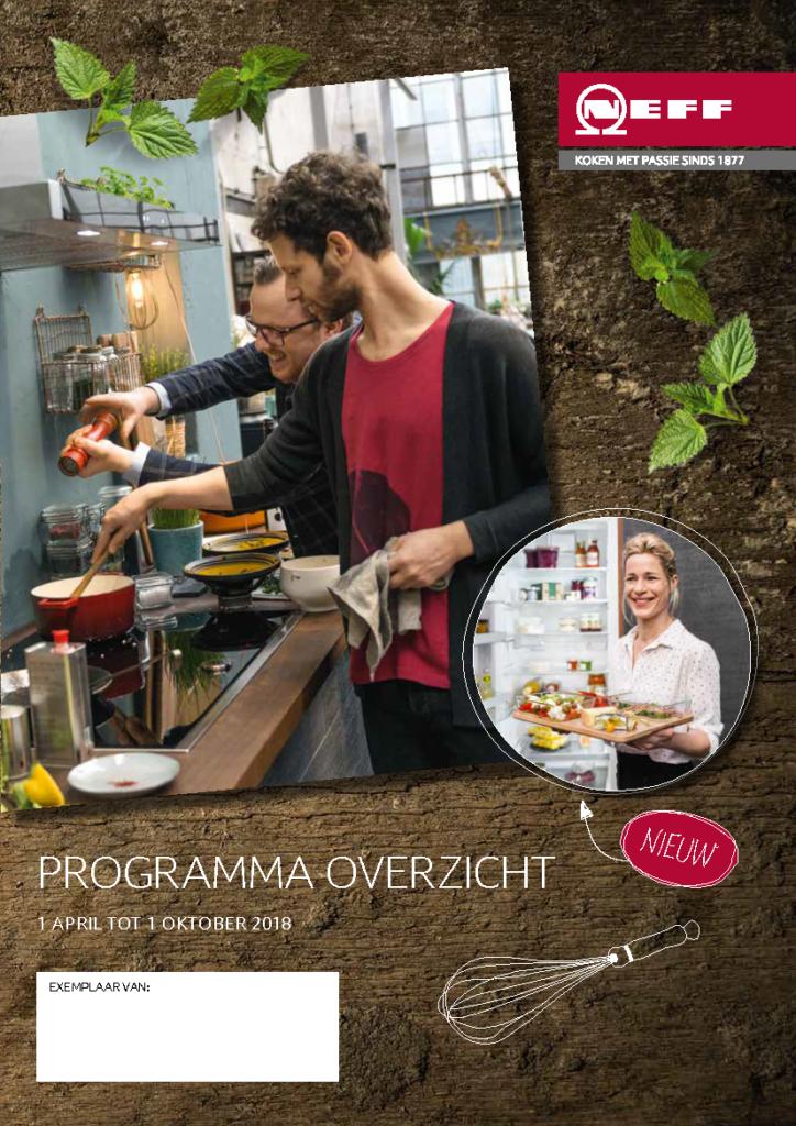 https://keukencentrumdegraafschap.nl/wp-content/uploads/2018/11/Neff-Keukeninspiratie-2018_Pagina_01-724x1024.png