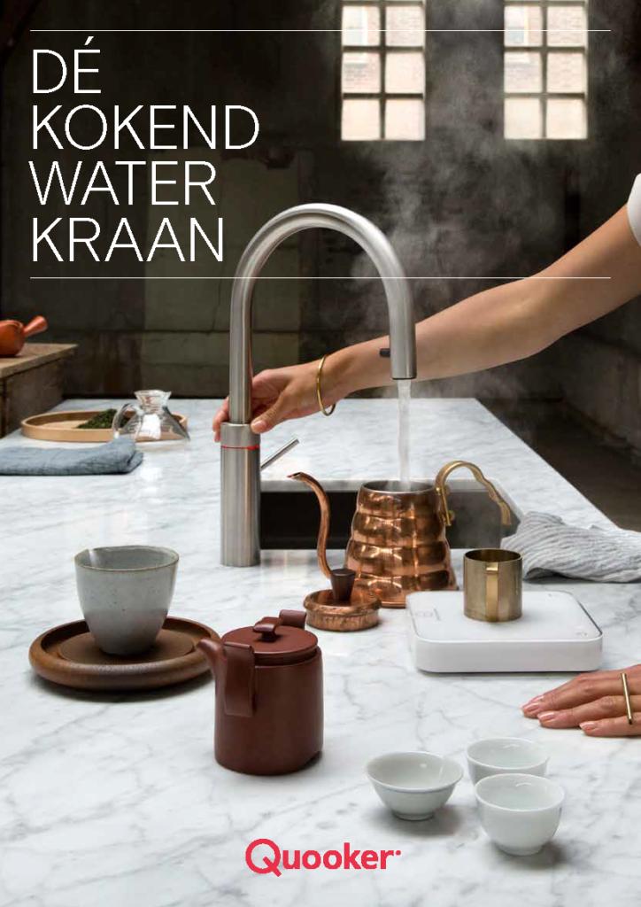 https://keukencentrumdegraafschap.nl/wp-content/uploads/2018/11/Quooker-Keukeninspiratie-2018_Pagina_01-724x1024.png