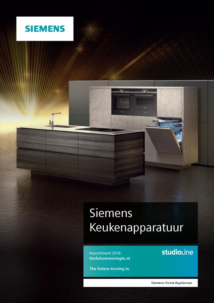 https://keukencentrumdegraafschap.nl/wp-content/uploads/2018/11/Siemens-Keukeninspiratie-2018_Pagina_01-724x1024.png