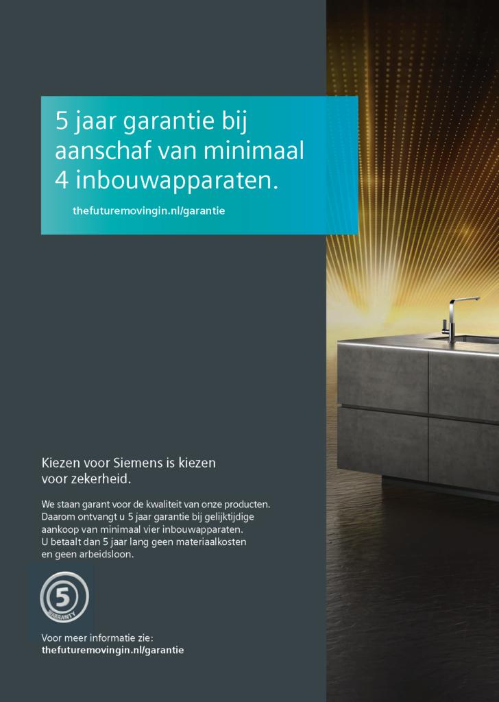 https://keukencentrumdegraafschap.nl/wp-content/uploads/2018/11/Siemens-Keukeninspiratie-2018_Pagina_02-728x1024.png